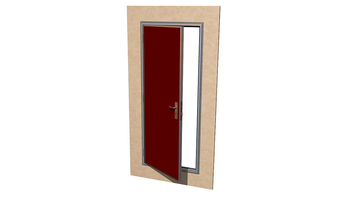 C Doors - Honeycomb  sc 1 st  Isonell & Honeycomb Doors Products Isonell Systems Enabling Naval